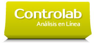 controlab analisis header